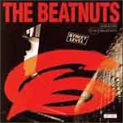 beatnuts1