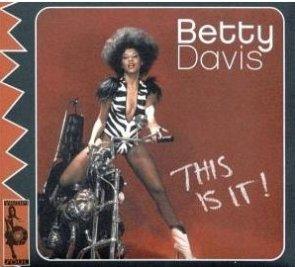 betty best