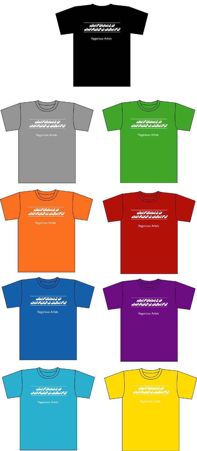Tシャツ2008nrbjpg.jpg