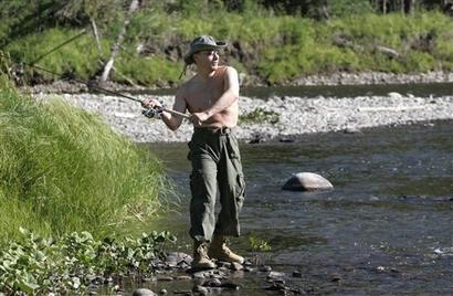 プーチン7