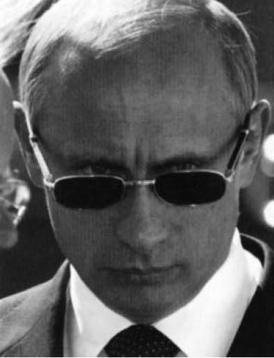 プーチン11