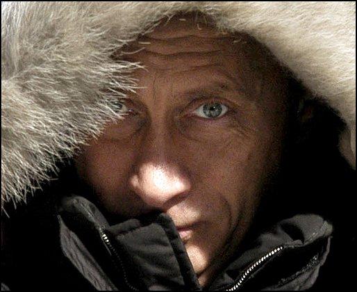 プーチン12