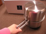 harumi鍋