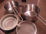 harumi鍋2