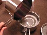 harumi鍋3