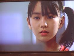 今、一番気になる女優~新キッズウォー | ウェブログ・ブルーズ - 楽天 ...