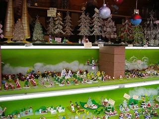 クリスマス市5