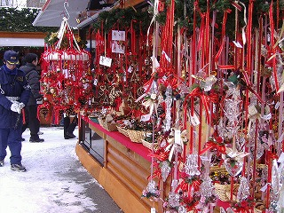 クリスマス市6