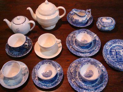 茶器 1102.jpg