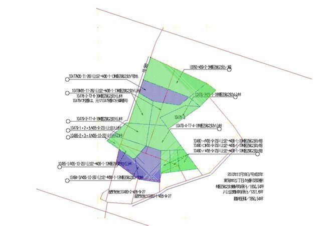 音・貞取得総合図2.jpg