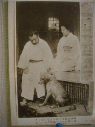 櫛田神社画像.jpg