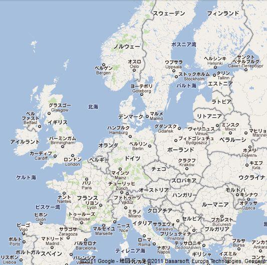 バルト海沿岸map.JPG