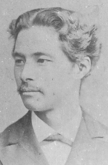 Yoshimoto_Hanabusa.JPG