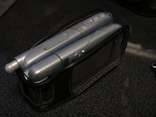 2007042308.jpg