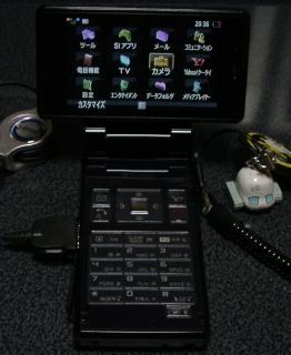 2007061004.jpg
