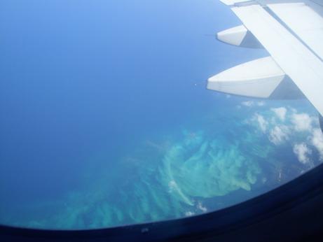 無人島1.jpg