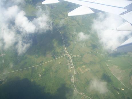 キューバ上空.jpg