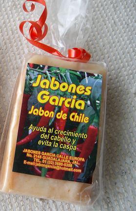 jabon chile.jpg
