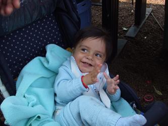 赤ちゃん メキシコ1.jpg