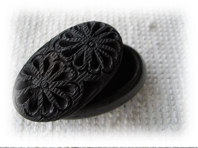 barro negro2.jpg