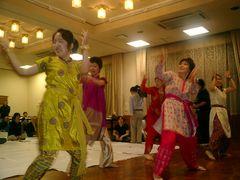 インドダンス1.jpg