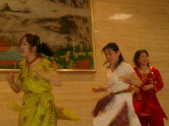 インドダンス2.jpg