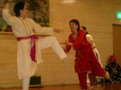 インドダンス4.jpg
