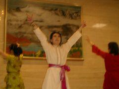 インドダンス5.jpg