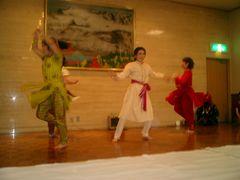 インドダンス7.jpg