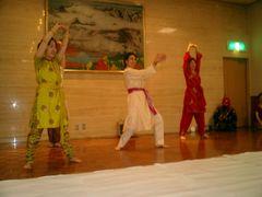 インドダンス8.jpg