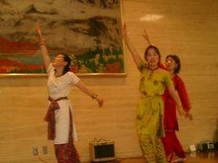 インドダンス9.jpg