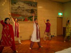 インドダンス10.jpg