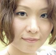 bokuranolalala_CD.jpg