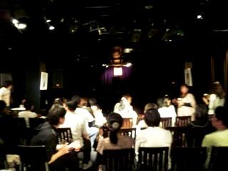 100503eh_live_kaijou.jpg