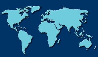 worldmap_Europe_center.jpg