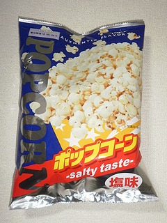 popcorn_2.jpg