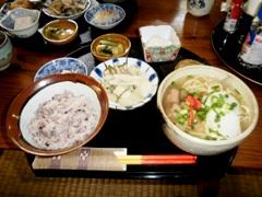 menso-re_fukuya_marumarusoba.jpg