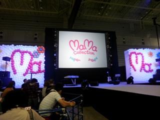 100509eh_stage.jpg