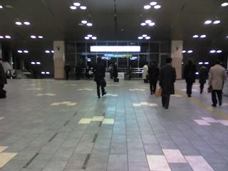 mayoi_nagareyama.jpg