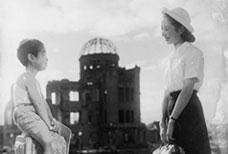 原爆の子1.jpg
