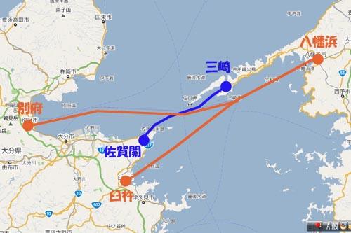八幡浜・三崎01