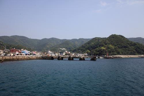 八幡浜・三崎05