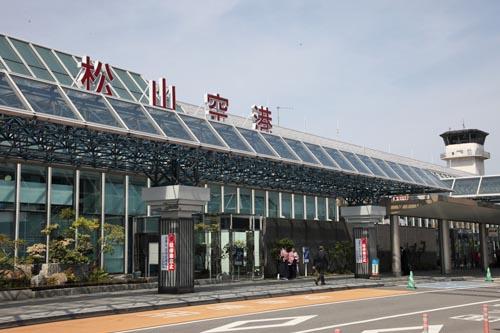 松山空港02