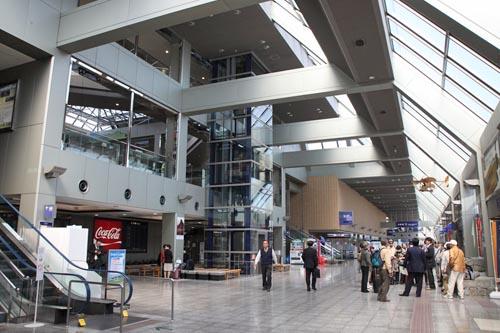 松山空港03