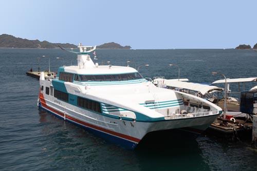 松山観光港02