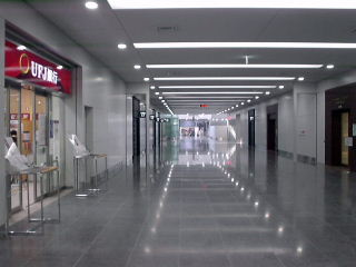 UFJ銀行