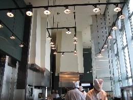 ニューヨークグリル厨房260