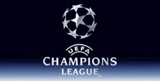 img671_uefa-champ.jpg