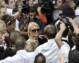 Paris Hilton 009.jpg