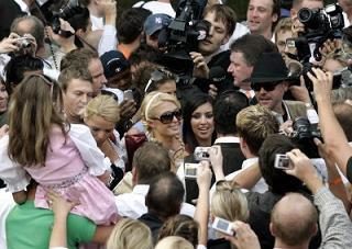 Paris Hilton 010.jpg
